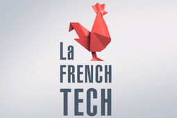 La French Tech se décline en festival national