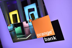 Comment Orange Bank compte imposer son modèle de néobanque