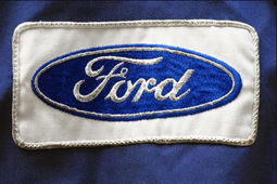 Comment les big data influencent la stratégie de Ford