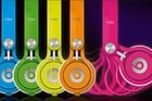 Beats veut s'imposer sur le marché du streaming musical