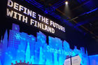 La Finlande, the place (or not) to be pour les start-up ?