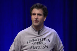 Pourquoi la French Touch Conference débarque à San Francisco
