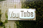 YouTube prépare un service de streaming musical payant