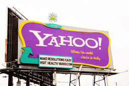 Audiences Internet : Yahoo! double Google aux Etats-Unis en juillet