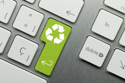 Obsolescence, écoconception, régulation... Comment limiter l'empreinte environnementale du numérique