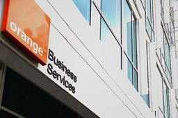 Orange Business Services veut développer son offre de cloud public... notamment à l'international