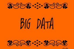 Bpifrance teste un diagnostic big data express pour sensibiliser PME et ETI
