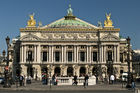 L'Opéra national de Paris veut lancer son Académie digitale