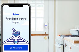Luko repense l'assurance habitation en alliant digitalisation et prédiction