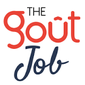 The Goût Job