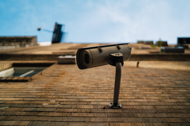 """Marseille devant la justice pour l'installation d'un réseau de """"vidéoprotection intelligente"""""""