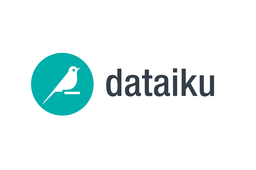La start-up de data science Dataiku lève 101 millions d'euros
