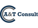 A&T Consult