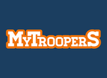 MyTrooperS