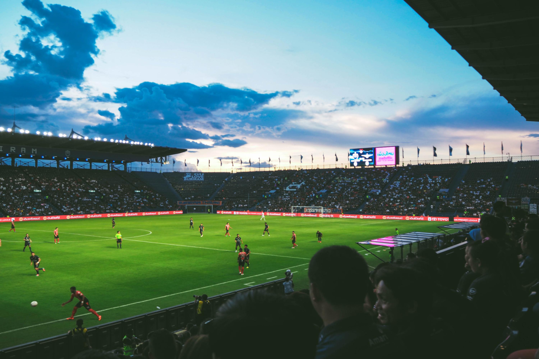Le stade de Metz teste la reconnaissance faciale… en dehors de tout cadre légal