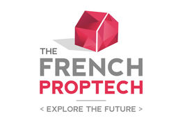 Le mouvement The French PropTech se lance à Nantes