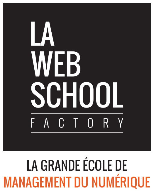 La Web School Factory