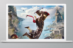 Project Stream : Google teste le cloud gaming dans Chrome avec Assassin's Creed Odyssey
