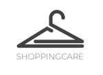 Shopping Care