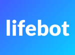 Lifebot, l'assistant administratif virtuel