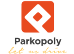 Parkopoly