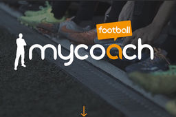 My Coach by FFF, l'assistant personnel des éducateurs du foot français
