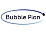 Bubble Plan