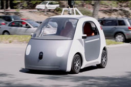 Quand la Silicon Valley dévore l'automobile