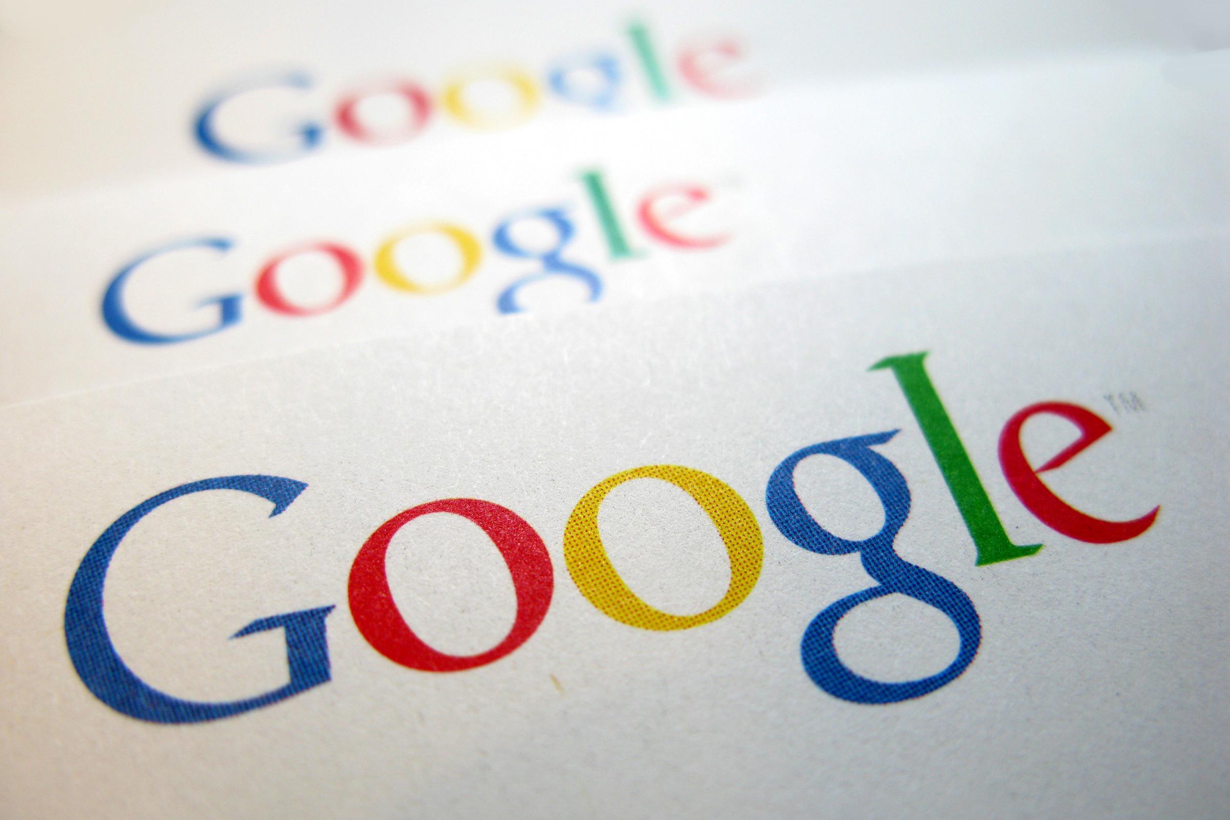 Google s'empare de la start-up CloudSimple pour faciliter l'implémentation de son cloud dans les entreprises