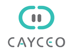 Cayceo