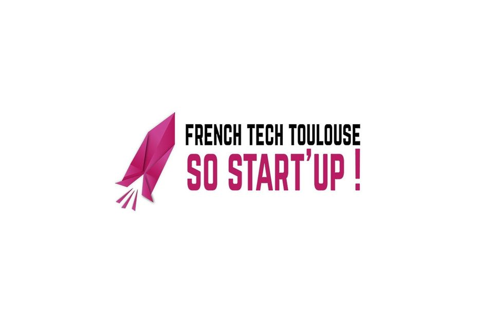 A Toulouse, le Pass French Tech passe par DigitalPlace