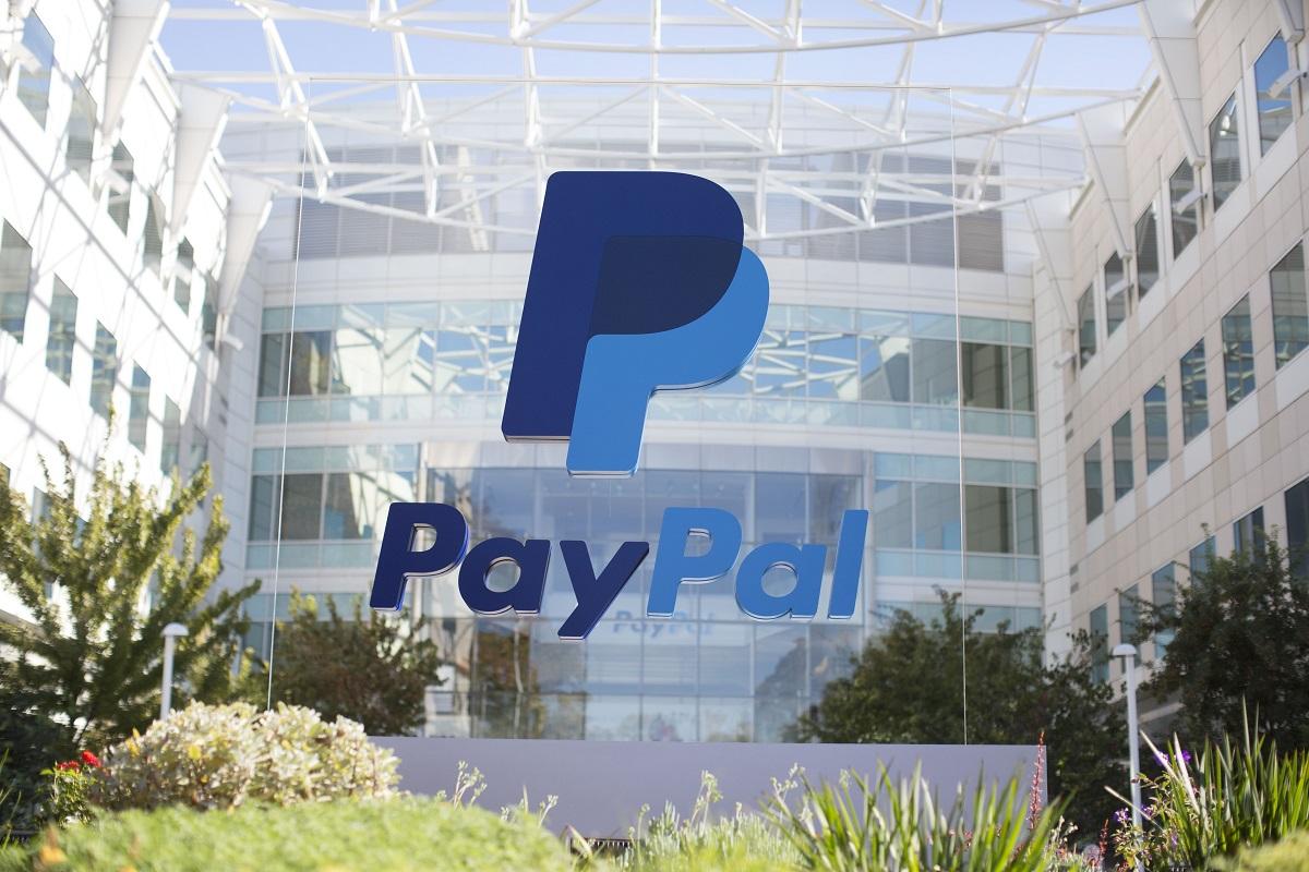 PayPal, premier des membres fondateurs de Libra à lâcher la cryptomonnaie de Facebook