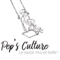 Pep's Culture propose la box culturelle