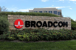 Antitrust : Broadcom met fin à ses accords d'exclusivité suite aux menaces de Bruxelles