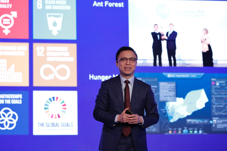 Alipay se lance à la conquête des petits commerçants européens