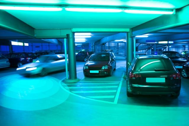 Des chercheurs du MIT apprennent aux véhicules autonomes à repérer les mauvais conducteurs
