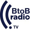 BtoB Radio.TV