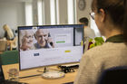 La start-up Papyhappy, qui recense des solutions d'hébergement pour seniors,[…]