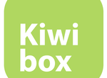 KiwiBox by Charging Phone