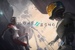 Facebook rachète Ready at Dawn, le studio à l'origine de la série Lone Echo