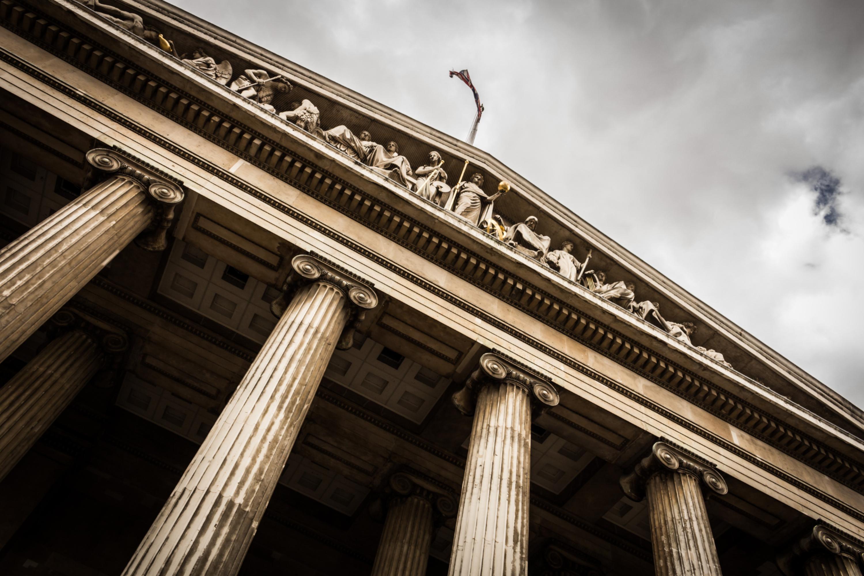 Malgré une hausse du montant des levées de fonds en 2019, les legaltech peinent à s'imposer
