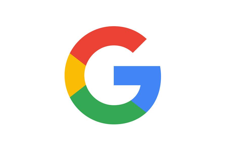 Google aurait réussi le premier calcul quantique impossible à réaliser par un ordinateur traditionnel