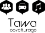 Tawacovoiturage