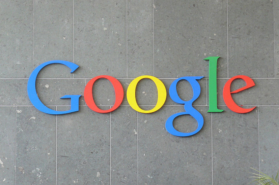 Comment Google façonne son optimisation fiscale en France