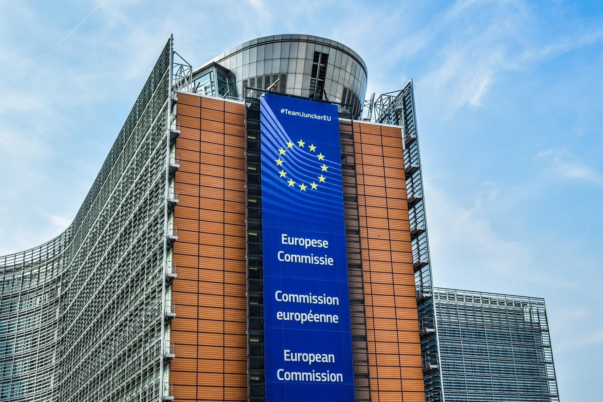 La Commission européenne lance un réseau d'excellence en intelligence artificielle