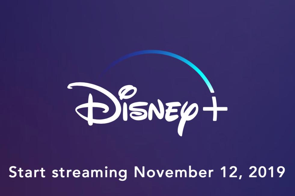 24h après, Disney+ a déjà conquis 10 millions d'abonnés
