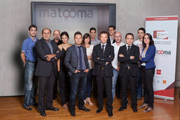 Matooma lance un programme maison d'accompagnement de start-up de l'IoT