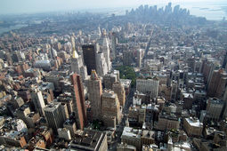 French Tech : Comment New York a obtenu le label