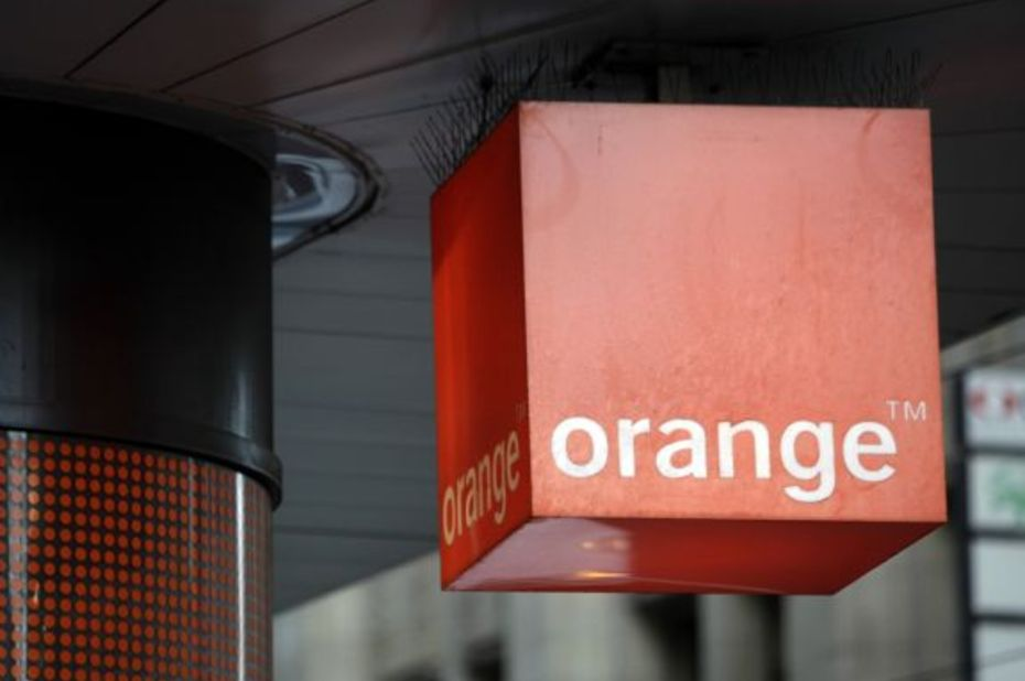 Orange soigne les incidents d'exploitation du réseau au big data