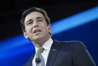 Mark Fields, le nouveau patron de Ford, connecté à la Silicon Valley